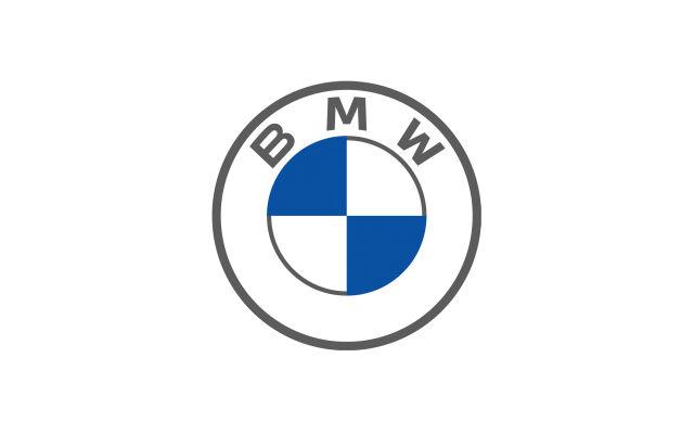 Katso kaikki BMW-maahantuojan kampanjat