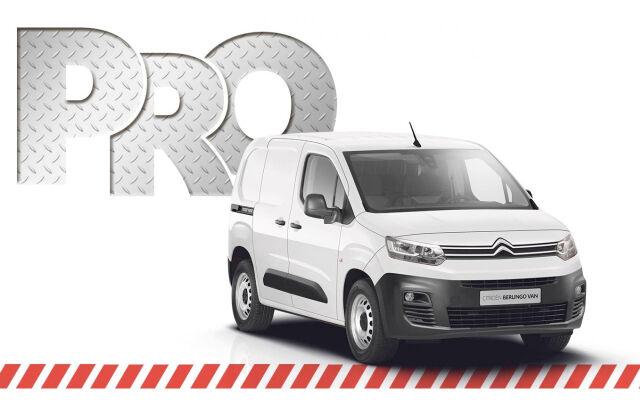 Berlingo Van: talvirenkaat ja vanerointi 490 €