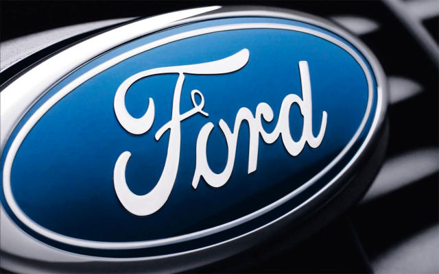 Ford-henkilöautoihin 5 vuoden takuu