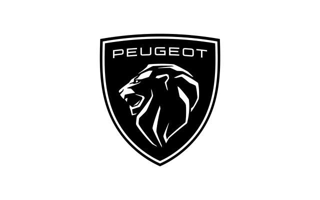 Katso kaikki Peugeot-maahantuojan kampanjat