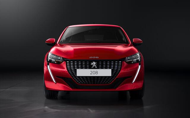 Hyödynnä tuplatut tuet uuden Peugeotin hankinnassa!