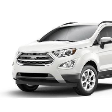 Ford Uudet autot alk. 15 984,67€