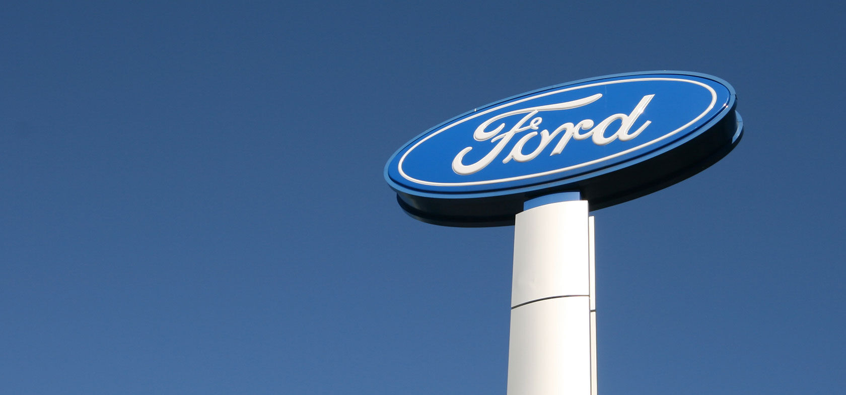 Autokeskus ostaa Tampereen Ford-liiketoiminnot Veholta