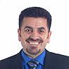 Adnan Saloum