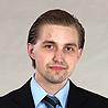 Antti Kauranen