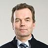Juha Kirveslahti