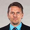 Jukka Piipponen