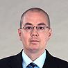 Jussi Pauhe