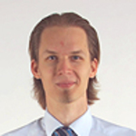 Kimmo Koskinen