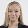Laura Seppä