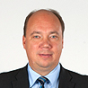 Marko Ilonen