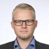 Markus Mäkitalo