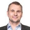Pekka Hilden