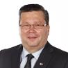 Petri Witikka