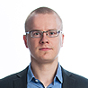 Rauli Sillanpää