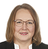 Sari Vepsäläinen